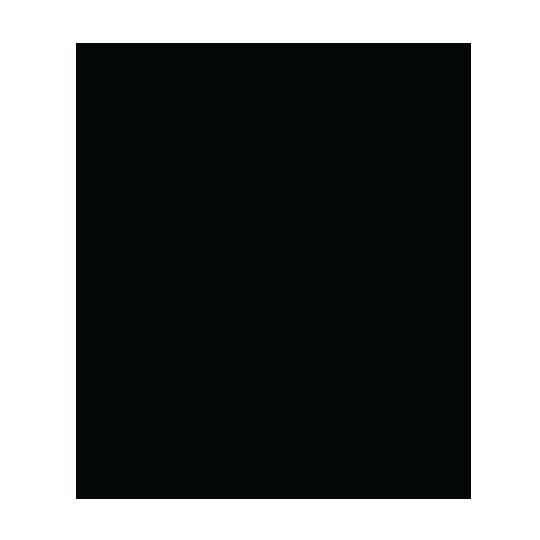 Il Cortile Ristorante Logo